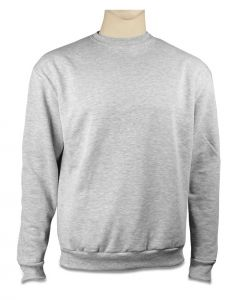 Sweat-Shirt-001