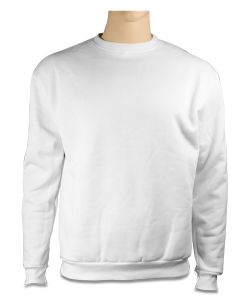Sweat-Shirt-002